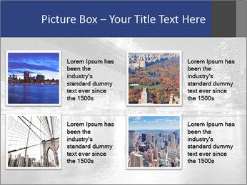 0000083037 PowerPoint Templates - Slide 14