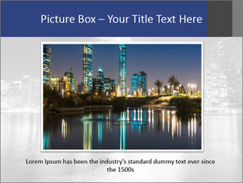 0000083037 PowerPoint Template - Slide 15