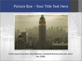 0000083037 PowerPoint Templates - Slide 16