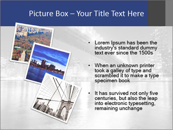 0000083037 PowerPoint Templates - Slide 17