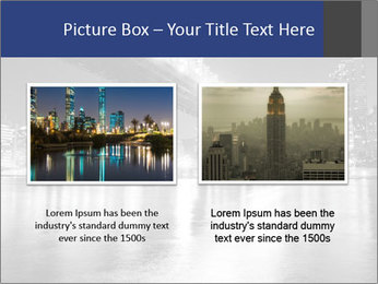 0000083037 PowerPoint Template - Slide 18