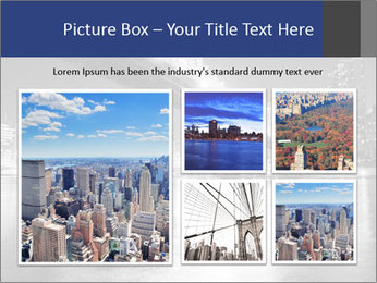 0000083037 PowerPoint Template - Slide 19