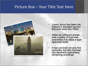 0000083037 PowerPoint Templates - Slide 20