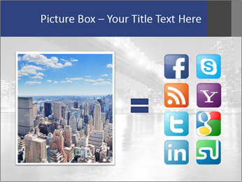 0000083037 PowerPoint Template - Slide 21