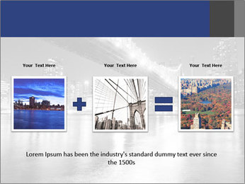 0000083037 PowerPoint Templates - Slide 22