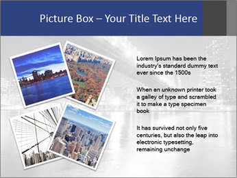 0000083037 PowerPoint Template - Slide 23