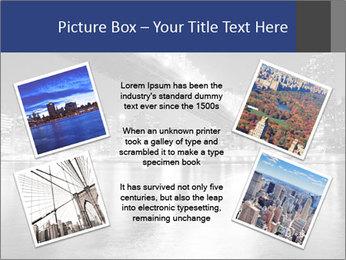 0000083037 PowerPoint Templates - Slide 24