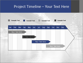 0000083037 PowerPoint Template - Slide 25