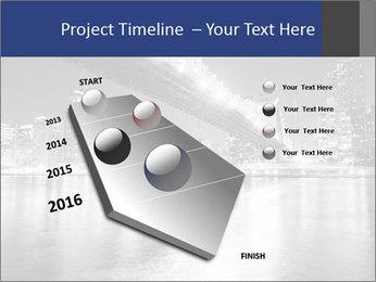0000083037 PowerPoint Templates - Slide 26