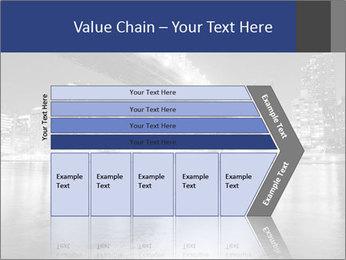 0000083037 PowerPoint Templates - Slide 27
