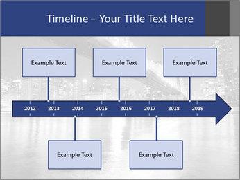 0000083037 PowerPoint Templates - Slide 28