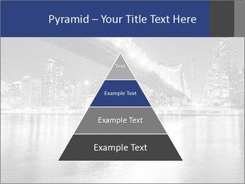 0000083037 PowerPoint Templates - Slide 30