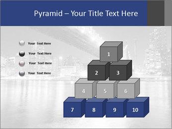 0000083037 PowerPoint Templates - Slide 31