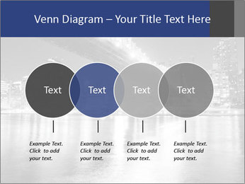 0000083037 PowerPoint Template - Slide 32