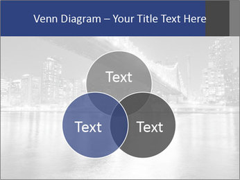 0000083037 PowerPoint Template - Slide 33