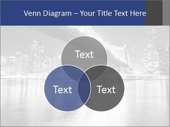 0000083037 PowerPoint Templates - Slide 33