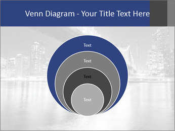 0000083037 PowerPoint Template - Slide 34