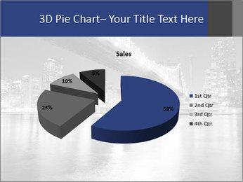 0000083037 PowerPoint Templates - Slide 35