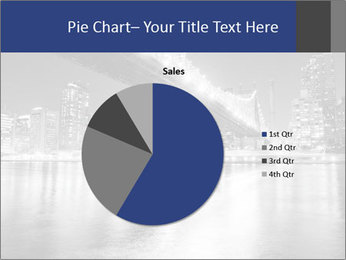 0000083037 PowerPoint Templates - Slide 36