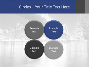 0000083037 PowerPoint Templates - Slide 38
