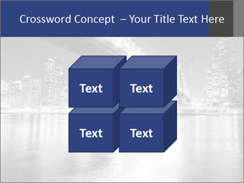 0000083037 PowerPoint Templates - Slide 39