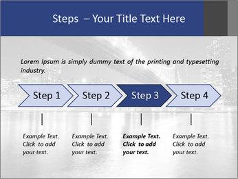 0000083037 PowerPoint Templates - Slide 4