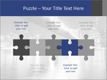 0000083037 PowerPoint Templates - Slide 41
