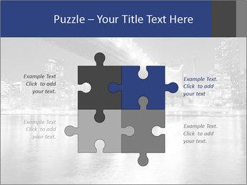 0000083037 PowerPoint Templates - Slide 43