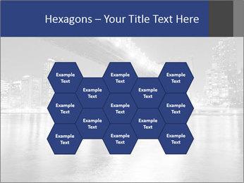 0000083037 PowerPoint Templates - Slide 44