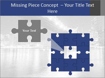 0000083037 PowerPoint Templates - Slide 45