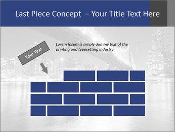 0000083037 PowerPoint Templates - Slide 46