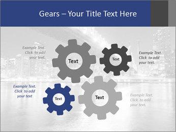 0000083037 PowerPoint Templates - Slide 47