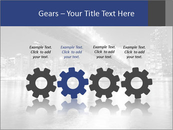 0000083037 PowerPoint Template - Slide 48