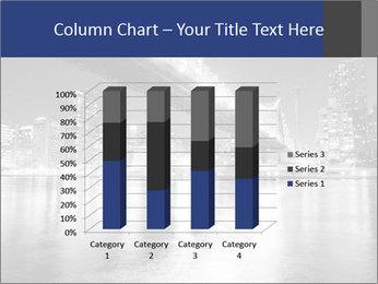 0000083037 PowerPoint Templates - Slide 50
