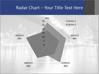 0000083037 PowerPoint Templates - Slide 51