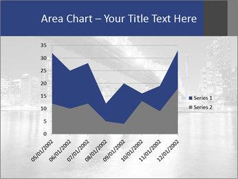 0000083037 PowerPoint Templates - Slide 53