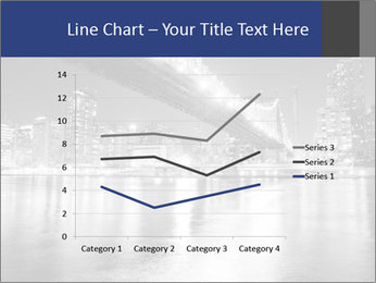 0000083037 PowerPoint Templates - Slide 54
