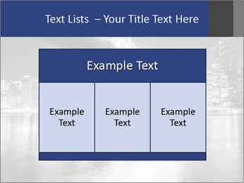 0000083037 PowerPoint Templates - Slide 59