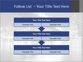 0000083037 PowerPoint Templates - Slide 60