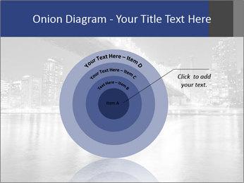 0000083037 PowerPoint Templates - Slide 61