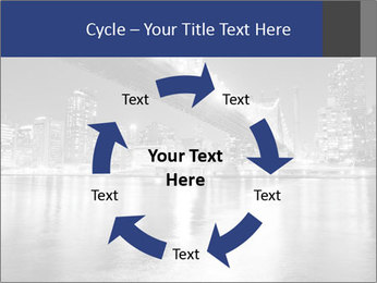 0000083037 PowerPoint Templates - Slide 62