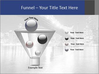 0000083037 PowerPoint Templates - Slide 63
