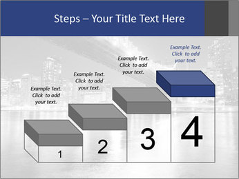 0000083037 PowerPoint Templates - Slide 64