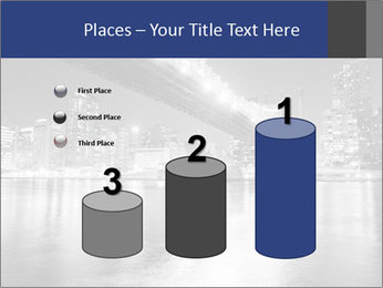0000083037 PowerPoint Template - Slide 65
