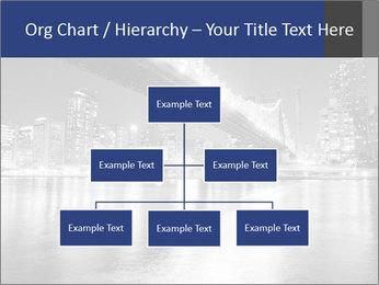 0000083037 PowerPoint Templates - Slide 66