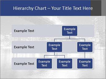 0000083037 PowerPoint Templates - Slide 67