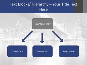 0000083037 PowerPoint Templates - Slide 69