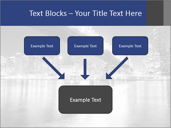 0000083037 PowerPoint Templates - Slide 70
