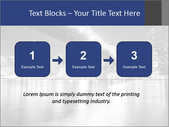 0000083037 PowerPoint Template - Slide 71