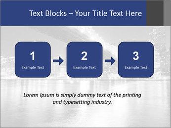 0000083037 PowerPoint Templates - Slide 71